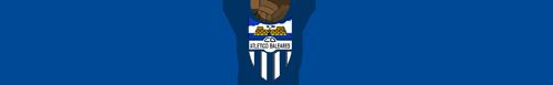 Tienda online Atlético Baleares